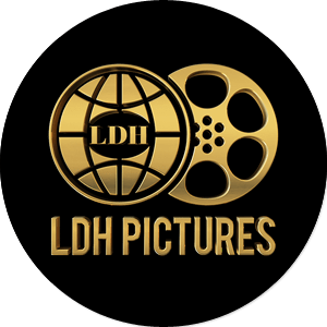 LDH PICTURES