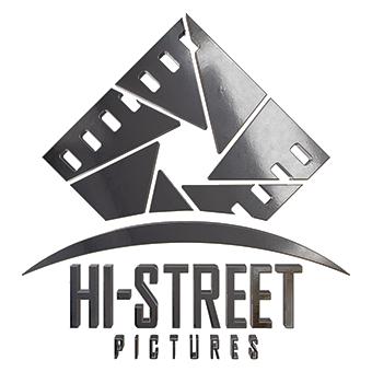 HI-STREET PICTURES