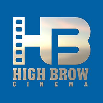 HIGH BROW CINEMA