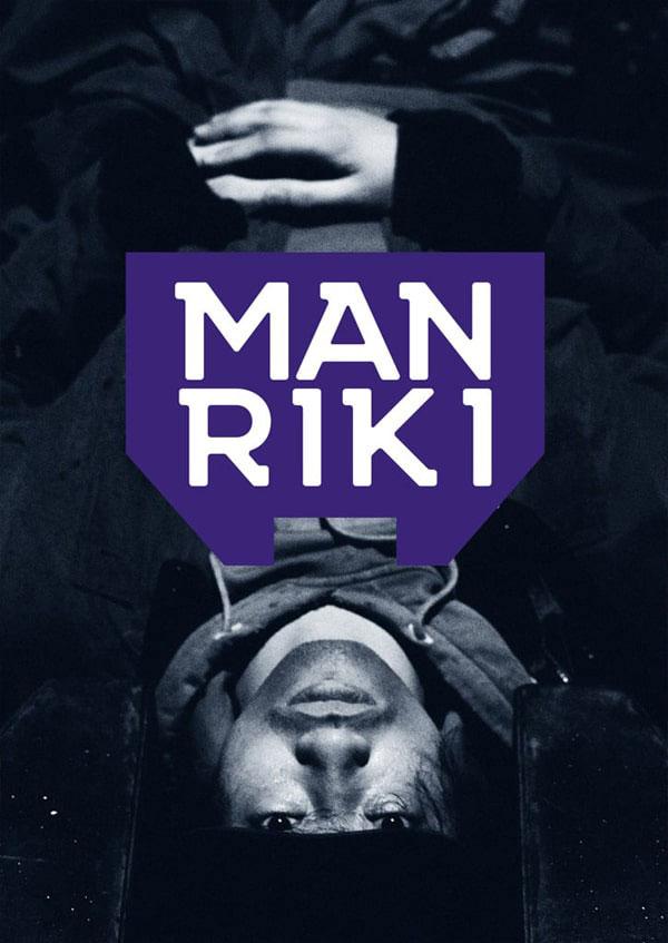 MANRIKI