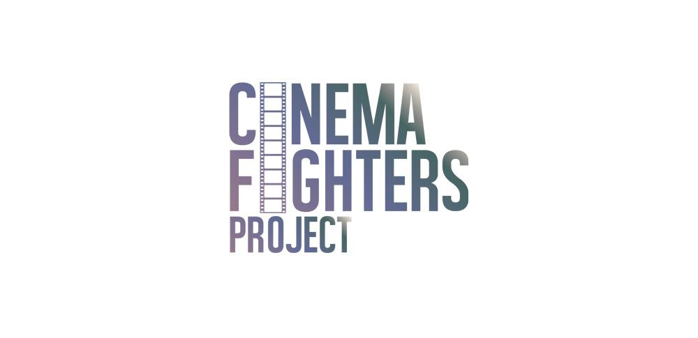 「その瞬間、僕は泣きたくなった-CINEMA FIGHTERS project-」 今市隆二主演「 On The Way  」特報映像&ミュージックトレーラー解禁!